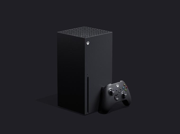 Xboxbounty